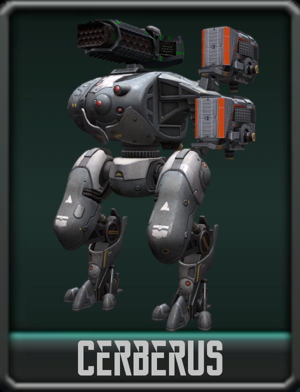 Portal:Shields