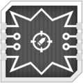 Microchip-DRONE RIFLE