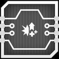Microchip-ON HEALMODULE DAMAGE