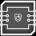 Microchip-ON COOLDOWN RESISTS