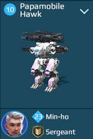 Hangar1bot1