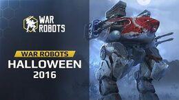War_Robots_Halloween_2016-0