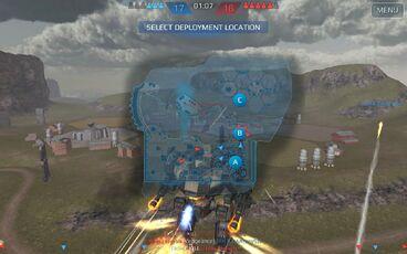 Screenshot 20200629-131757 War Robots.jpg