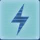 Energysymbol.png