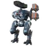 https://warrobots.fandom