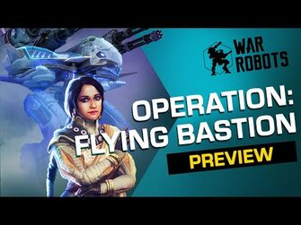 Flying_Bastion_-_War_Robots_OPERATION_7