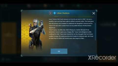 Operation: Iron Phoenix (Part 2)