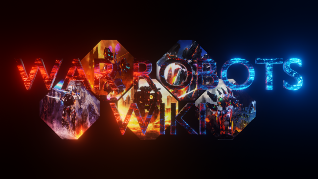 War Robots new logo2.png