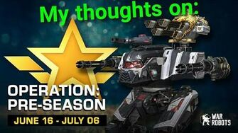 War_Robots_-_Operation_Pass_-_Pre_Season_6_(my_thoughts)-1