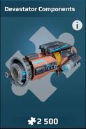 Devastator2500