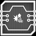 Microchip-ON ROOTIMMUNE DAMAGE