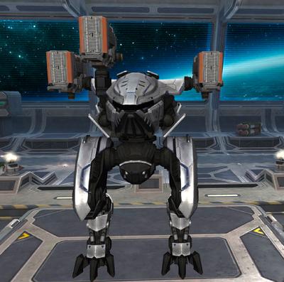 RobobotFront.png