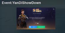 PageYan-DiShowdown.png