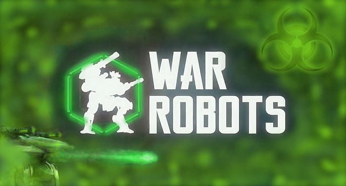 War Robots Toxic.png