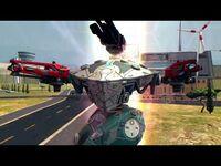 War Robots 5