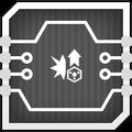 Microchip-ON MODULEUSE DAMAGE