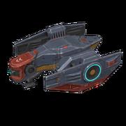 Defender Droneinfobox.png