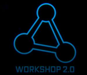 Workshop2.0logo.png