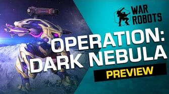 DARK_NEBULA_🚀_War_Robots_Operation_4_Trailer