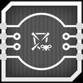 Microchip-DRONE PENETRATION