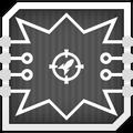 Microchip-DRONE MINIROCKET