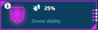 DroneAbility3.png