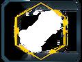 Portal:Equipment