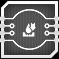 Microchip-DOT DAMAGE LOWERED