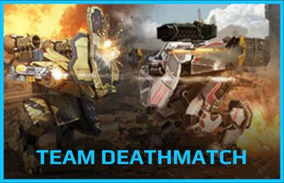 Deathmatch-image.png