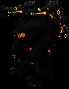 Ardent Behemoth