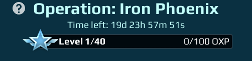 Iron Phonix.png