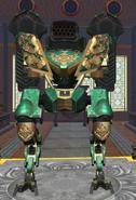 JadeFront