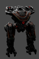 OrochiInfobox