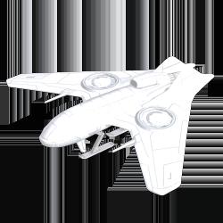 Glider Drone