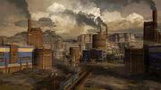 Factory..jpg