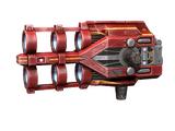 Beta Equipment
