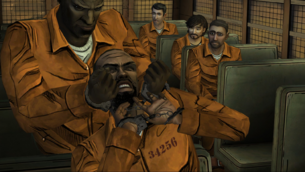 Jerry Getting Choked.png