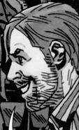 Negan Lives - Derick 9