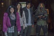 11x02 Eugene's Group