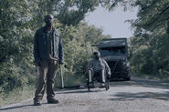 4x12 Wendell and Morgan