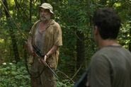 Dale and Shane 1x05