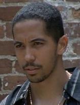 Guillermo (Serial TV)