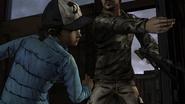IHW Troy Slapping Clem