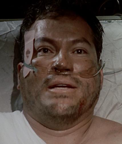 Welles (TV Series)