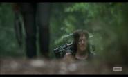 5x02 Daryl Dixon