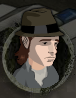 Davey (Social Game)