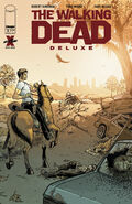 TWD Deluxe2CoverB