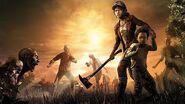 Telltale's Walking Dead The Final Season Trailer-0