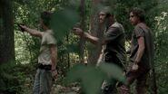 The Walking Dead S03E06