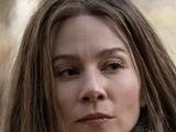 Leah (Serial TV)